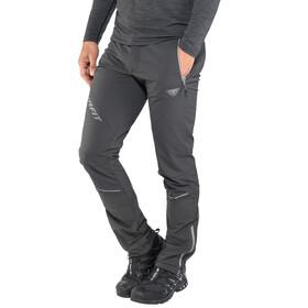 Dynafit Transalper Pro - Pantalon long Homme - noir
